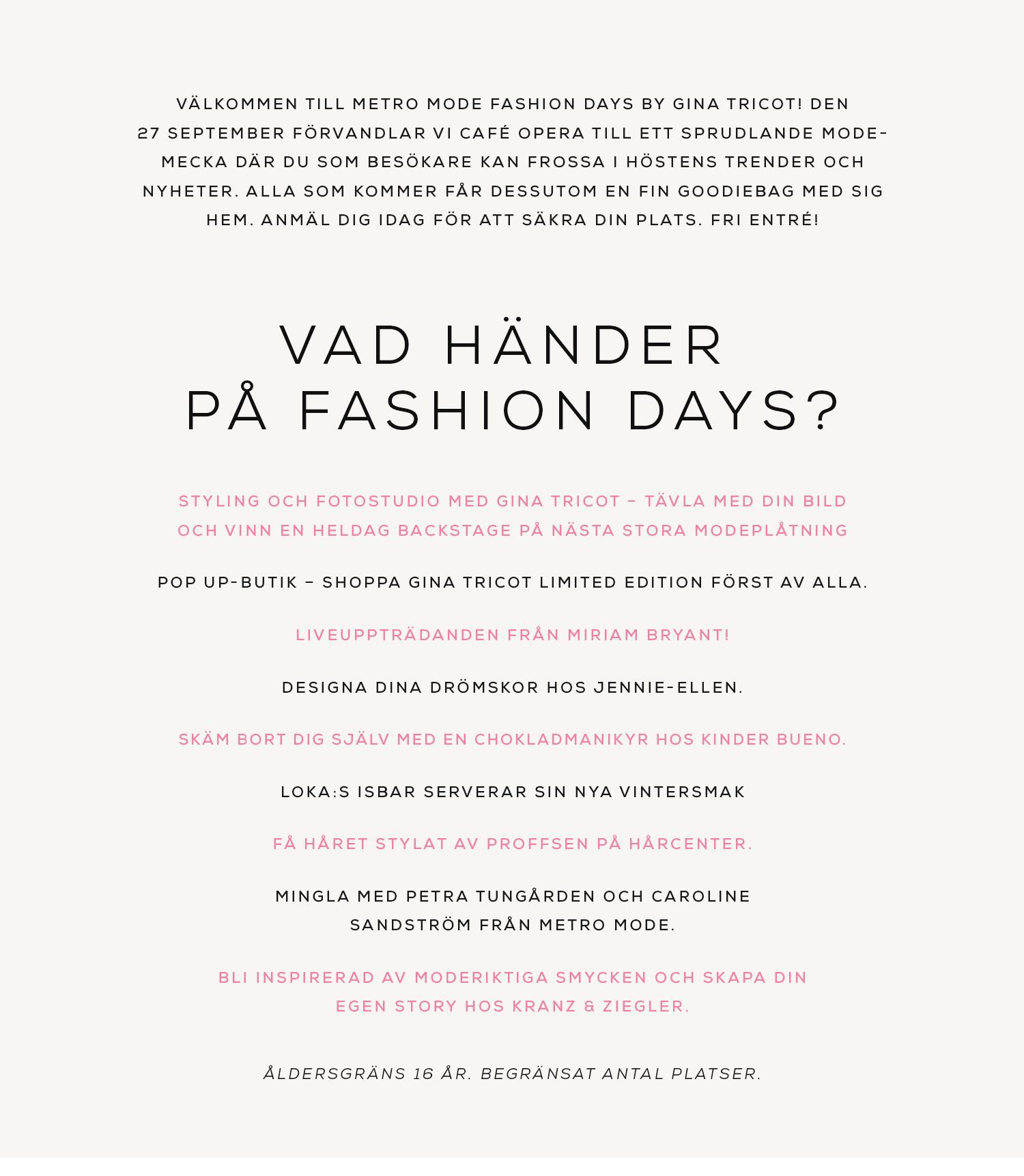 fashiondays2