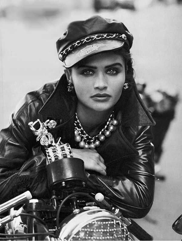 helena-christensen-wild-at-heart-peter-lindbergh1
