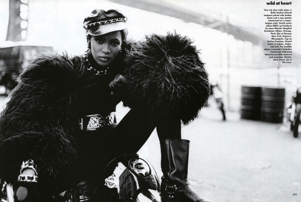 wild-at-heart-naomi-campbell-peter-lindbergh-1991