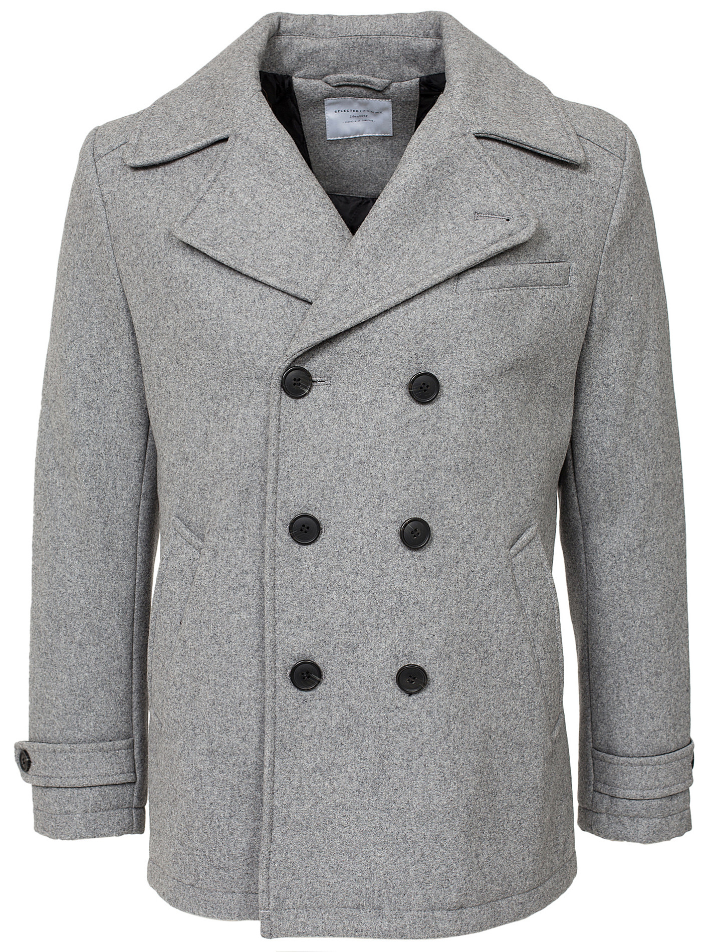 Selected Homme, 1095 kr