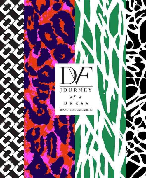 dvf_journey_of_a_dress-von_furstenberg_diane-27569899-700341664-frntl
