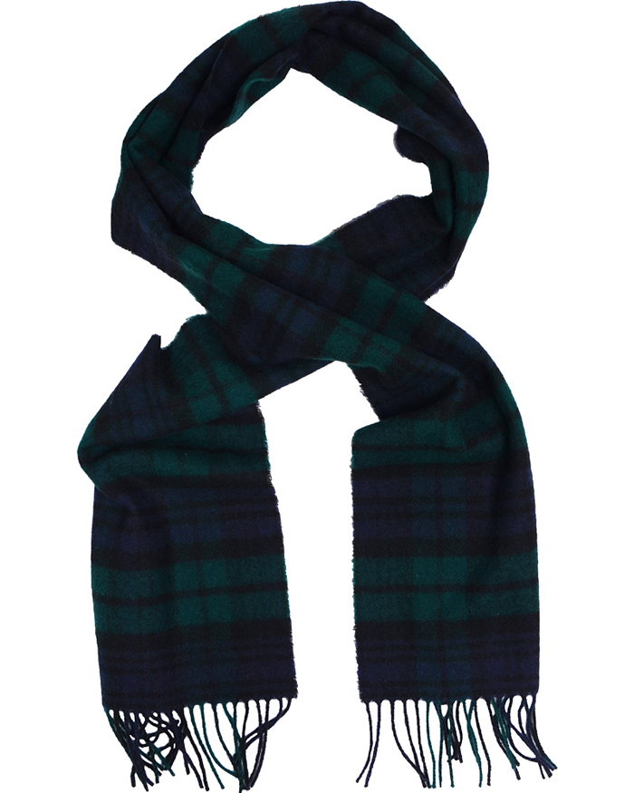 Gloverall (careofcarl.com), 499 kr