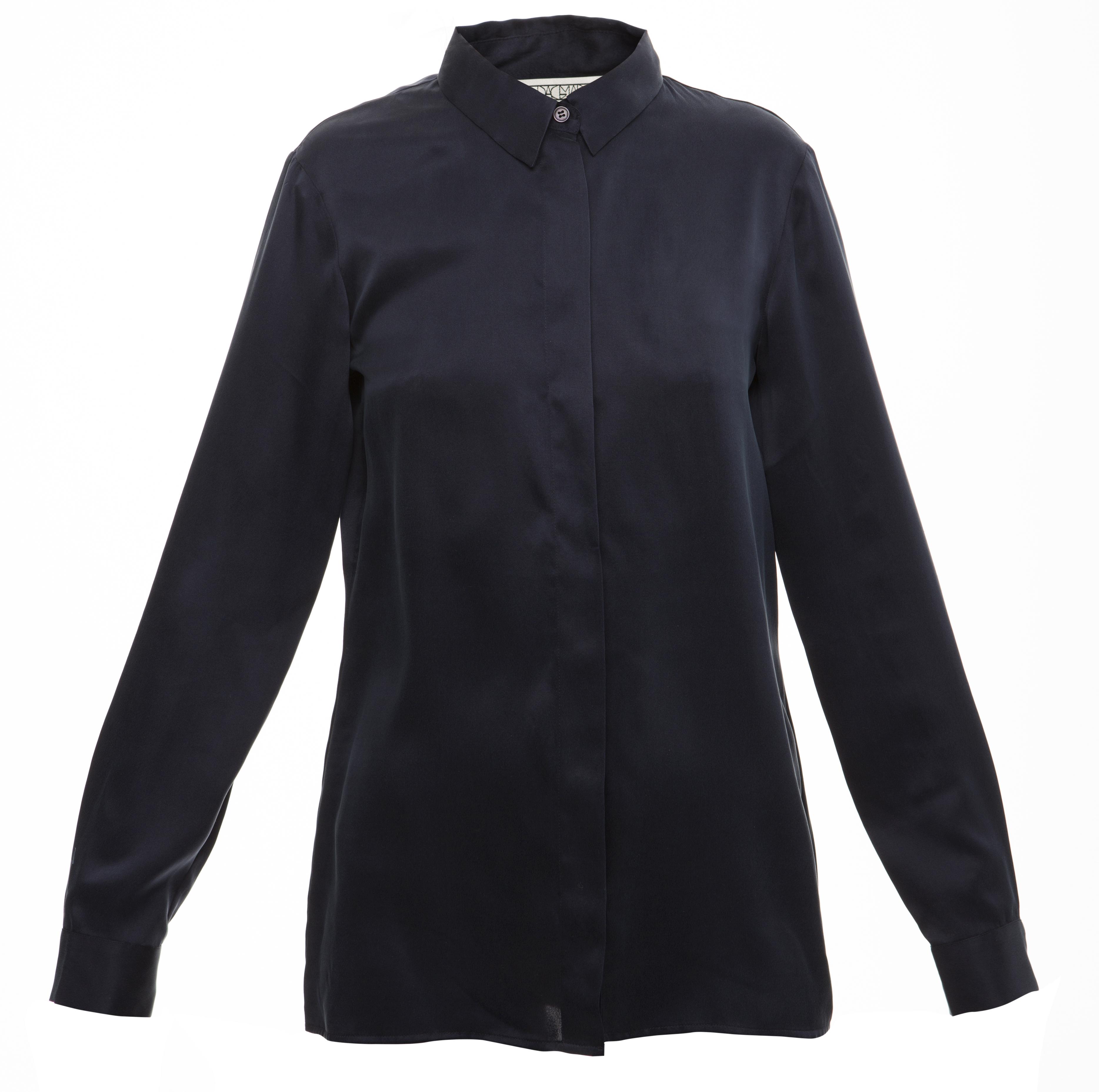 Lisen-silk-shirt1