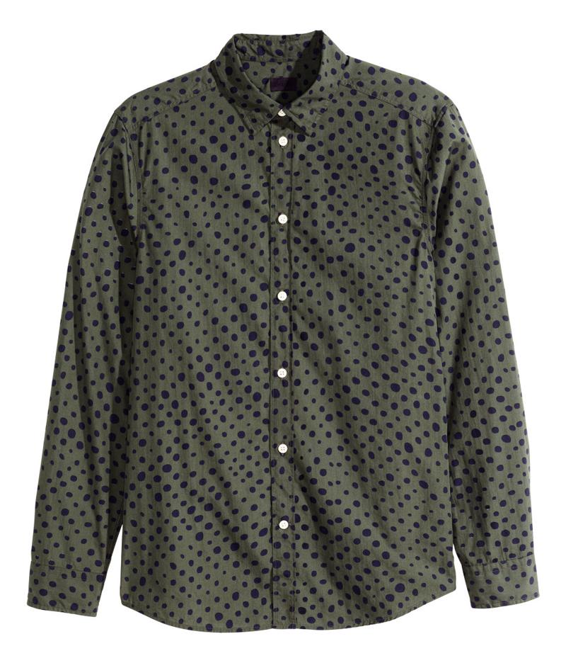 H&M,299 kr