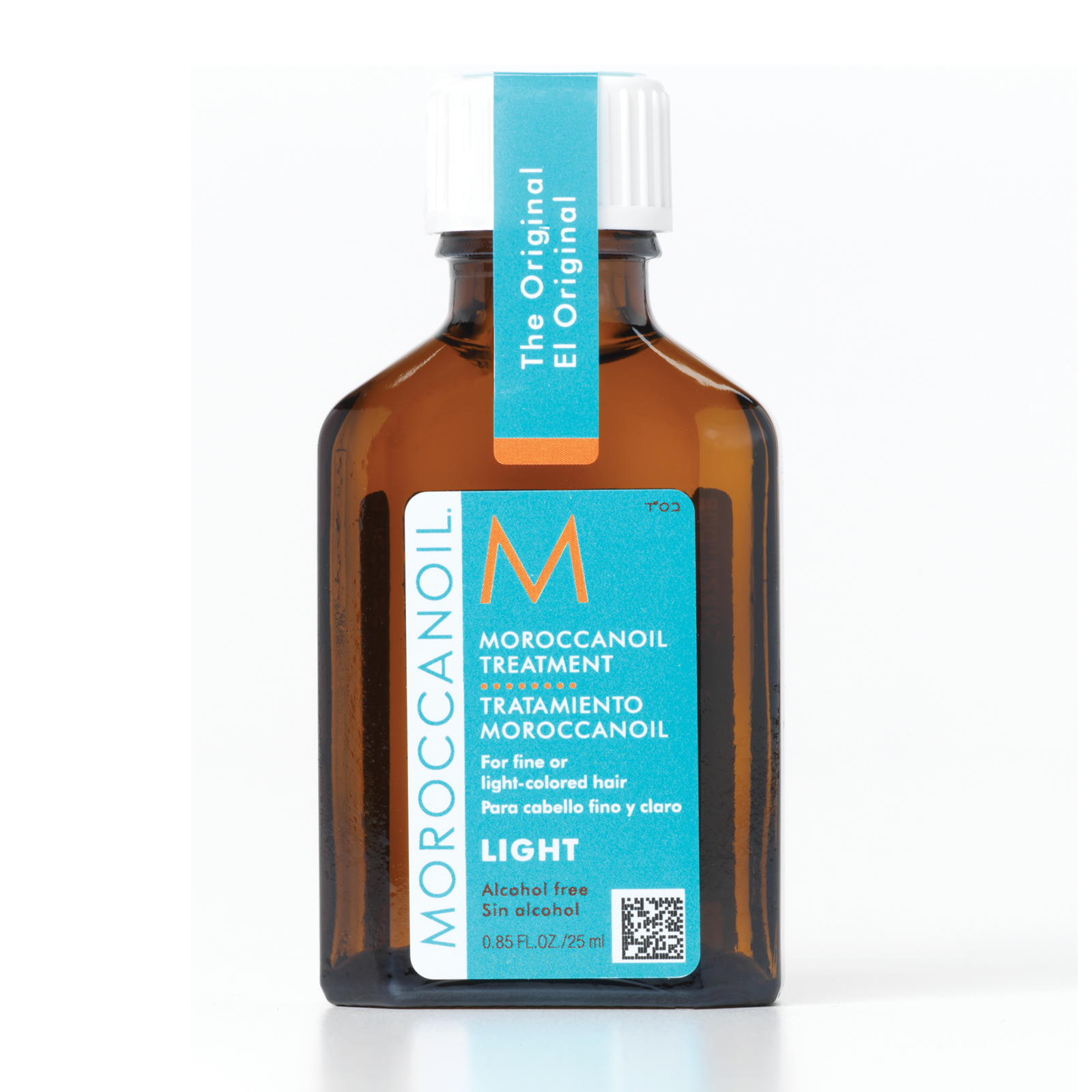 Moroccanoil_Treatment_Light_25ml_1392288232