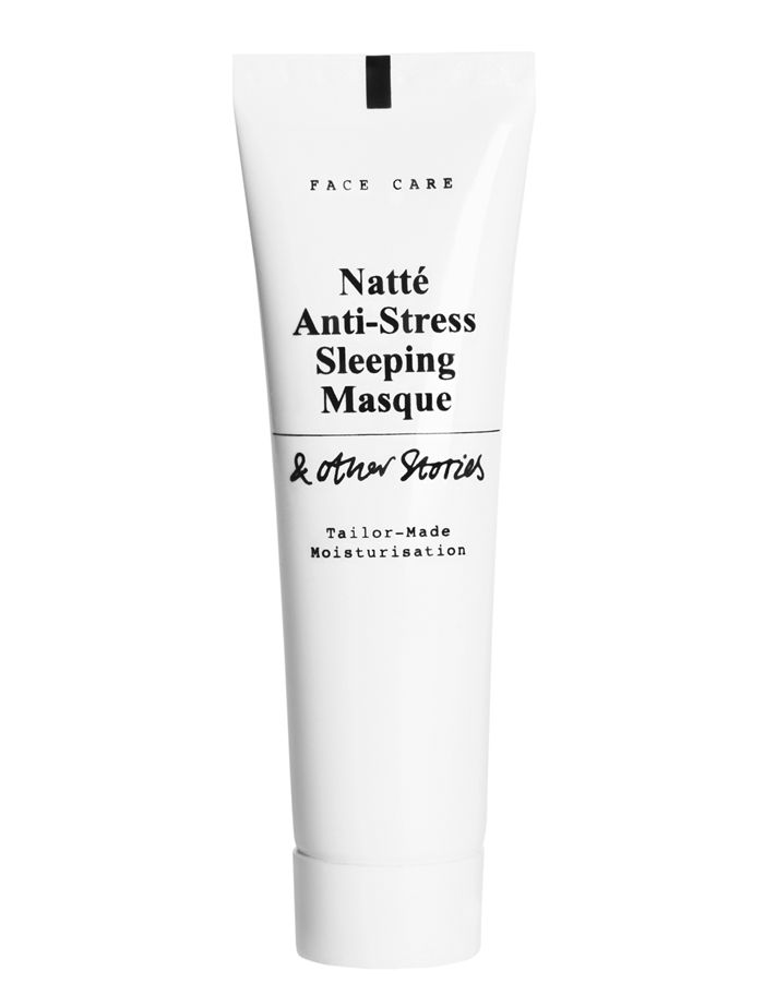 Anti-stress_Masque_silhouetted_110SEK