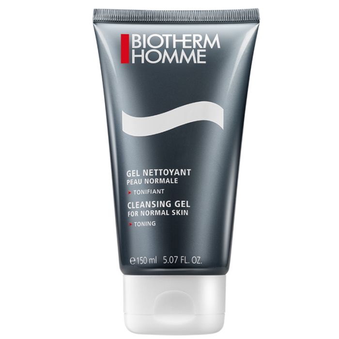Biotherm Homme, 250 kr