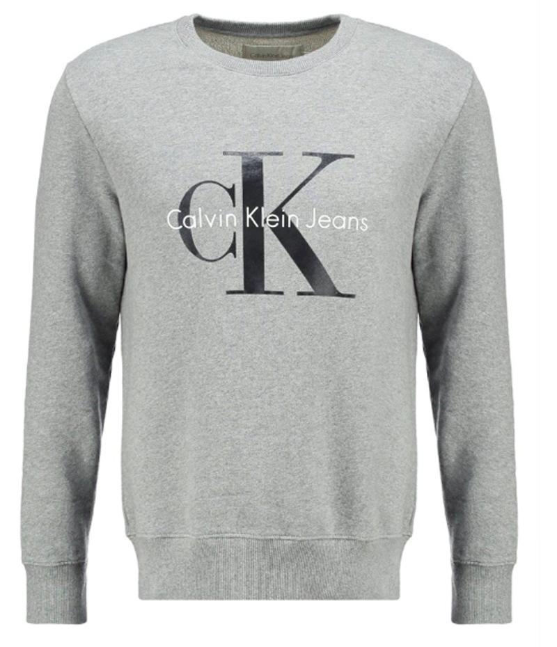Calvin Klein, 999 kr