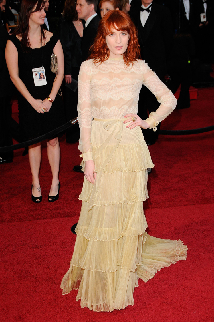 Florence-Welch-2011