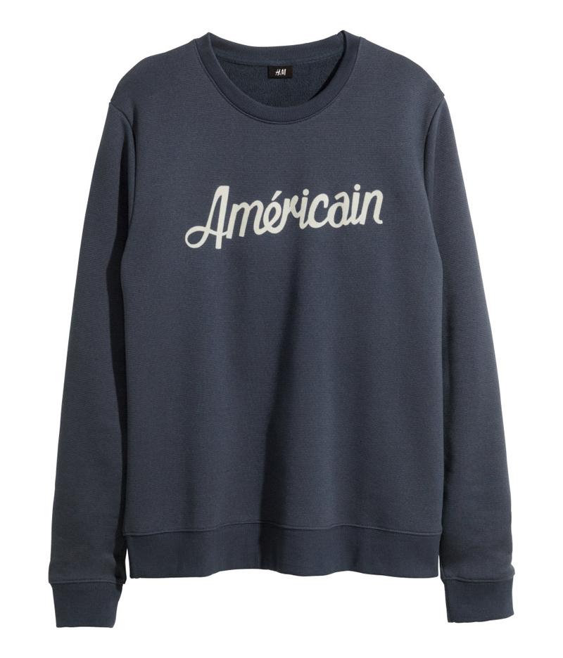 H&M, 249 kr