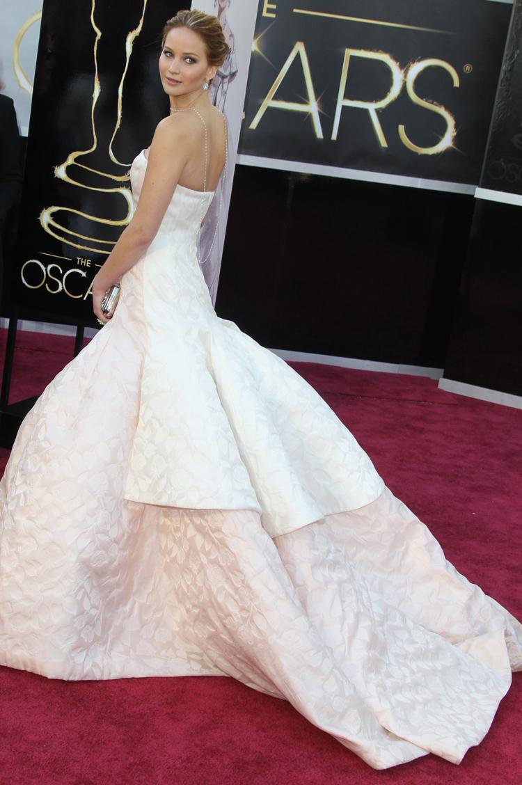 Jennifer-Lawrence-2013
