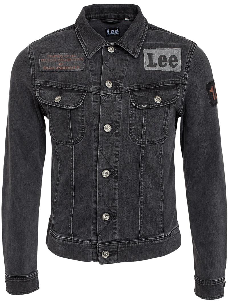 Lee jeans, 1095 kr