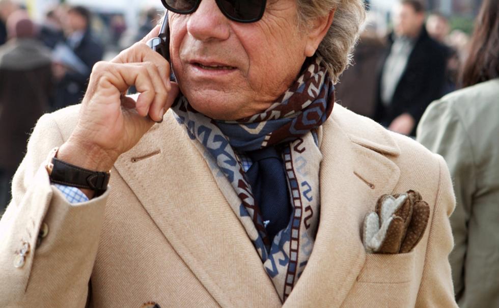 scarf, kläder online, herrmode