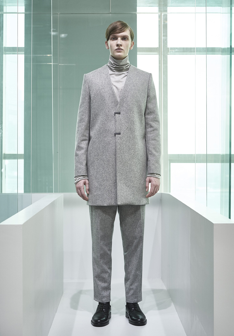 COS AW15 André Fu 6 men´s.