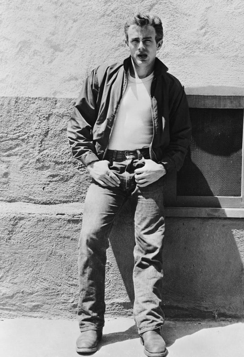 James Dean7