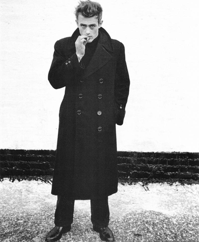 James Dean9