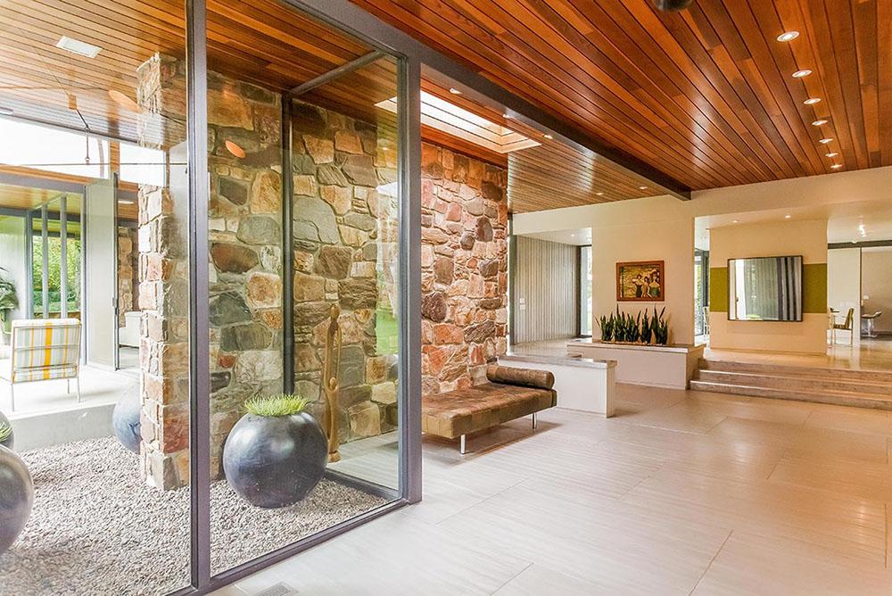 Leonardo-DiCaprios-home-available-for-rent-01