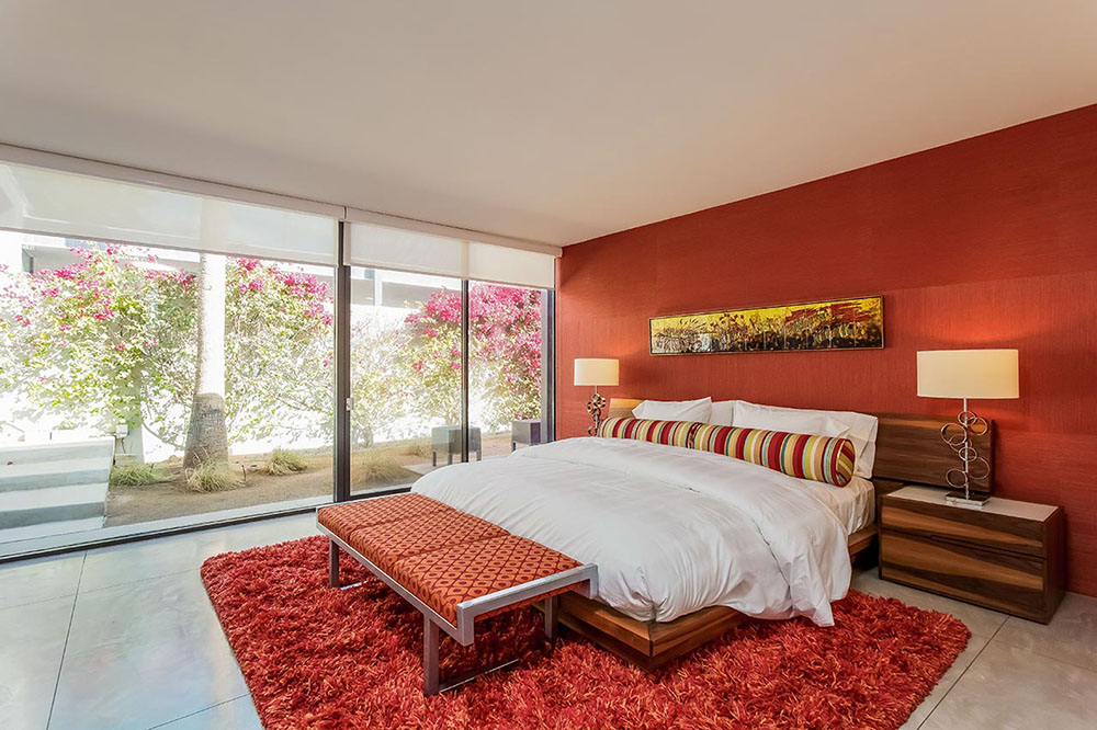 Leonardo-DiCaprios-home-available-for-rent-07