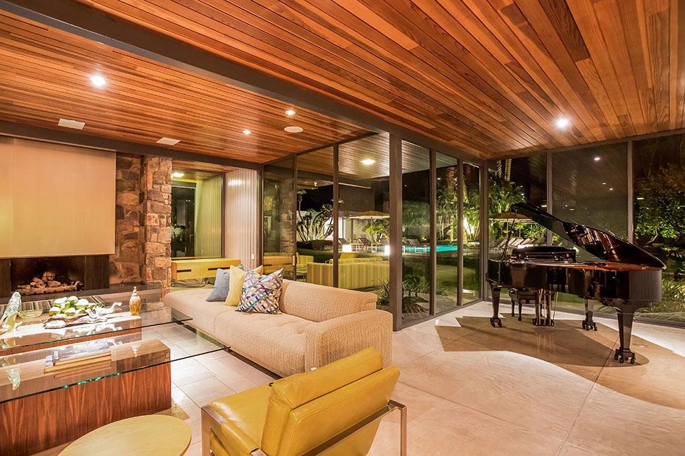 Leonardo-DiCaprios-home-available-for-rent-12