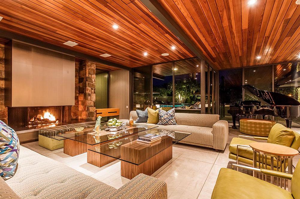 Leonardo-DiCaprios-home-available-for-rent-15