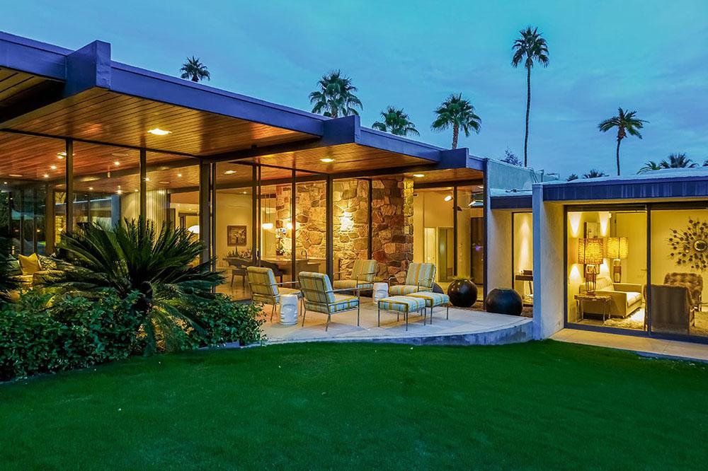 Leonardo-DiCaprios-home-available-for-rent-20