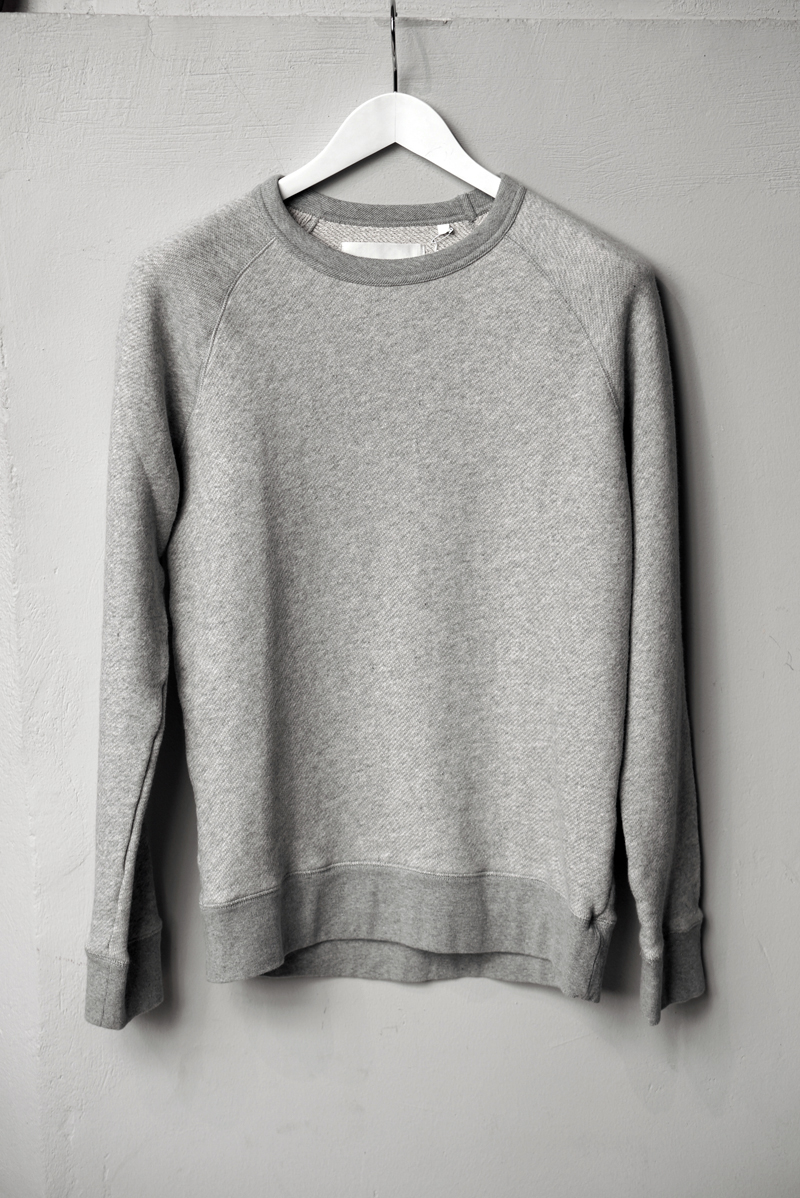 ourlegacy_sweater