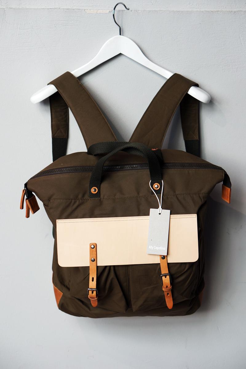 väska_allycapellino