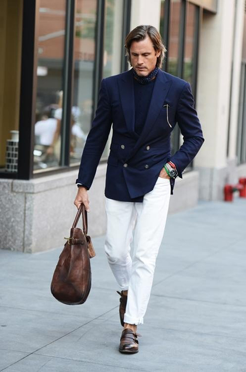 vita jeans 2