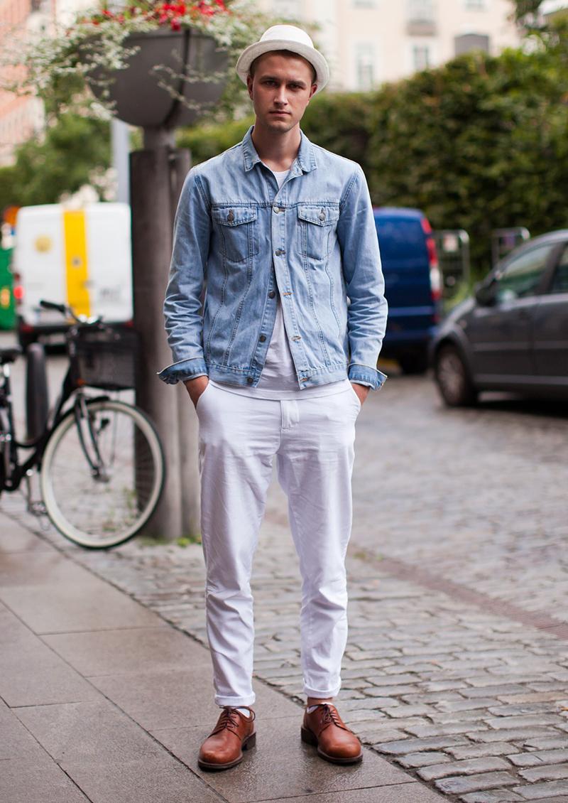 vita jeans1