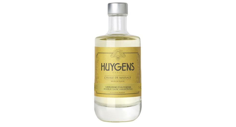 Hygensoil