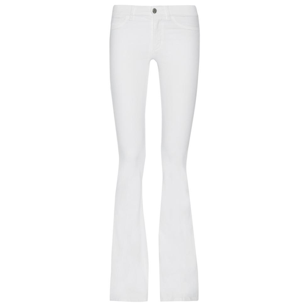 JeansMihJeans