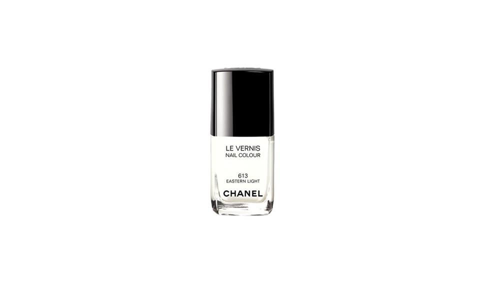 Chanel, nagellack