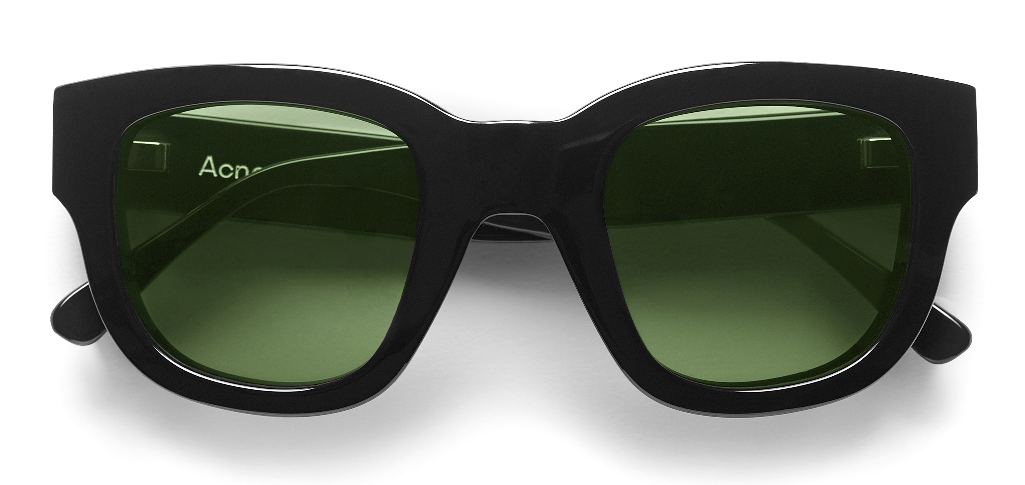 frame-black-green-1