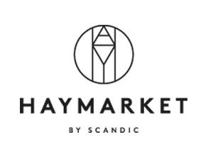 haymarketforwebb