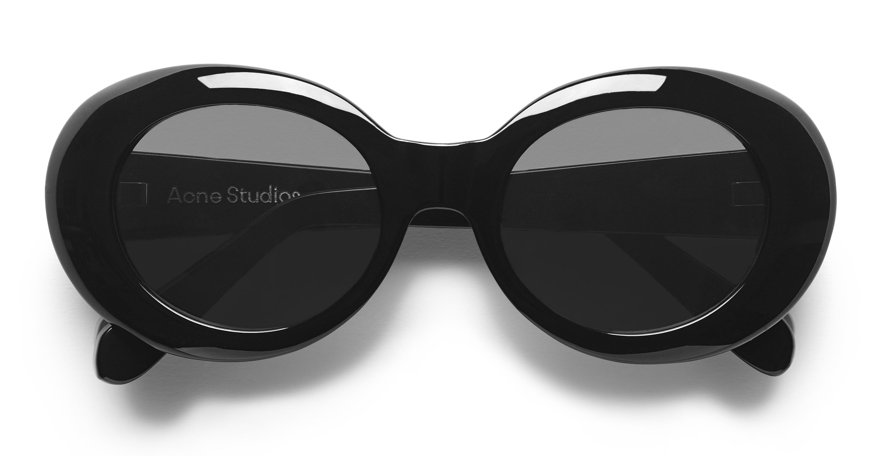 mustang-black-black-1