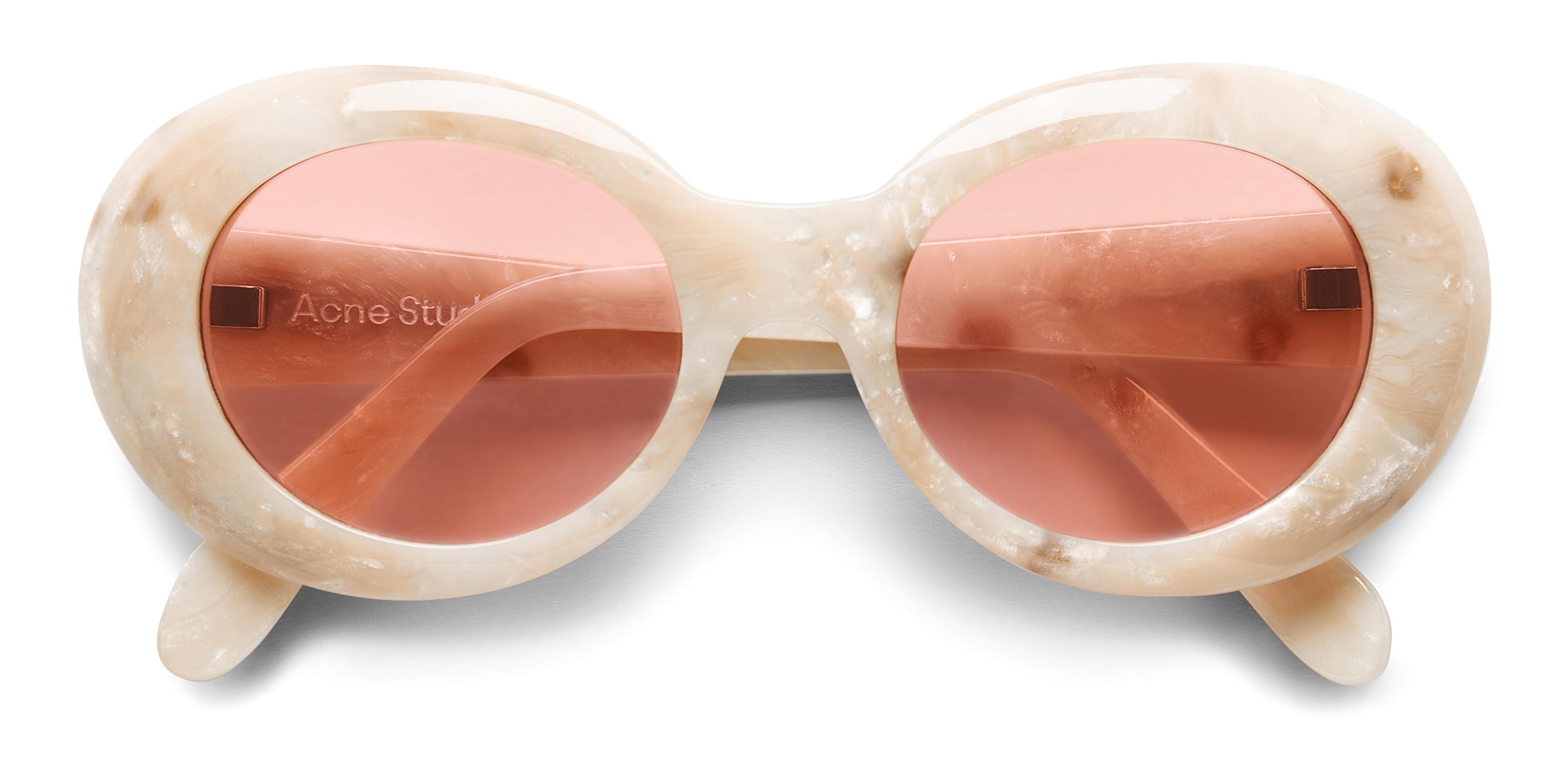 mustang-pink-transp-pink-1