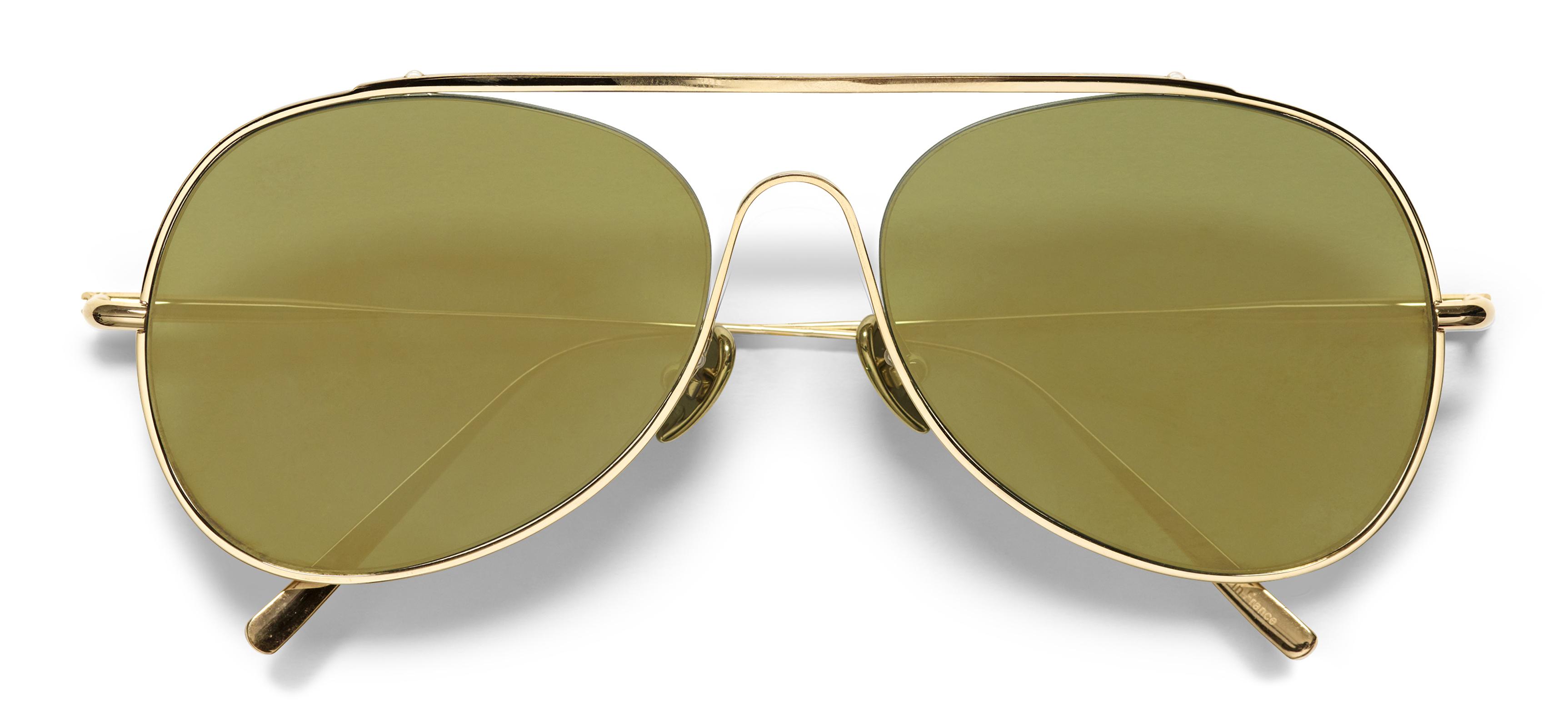 spitfire-large-gold-gold-1