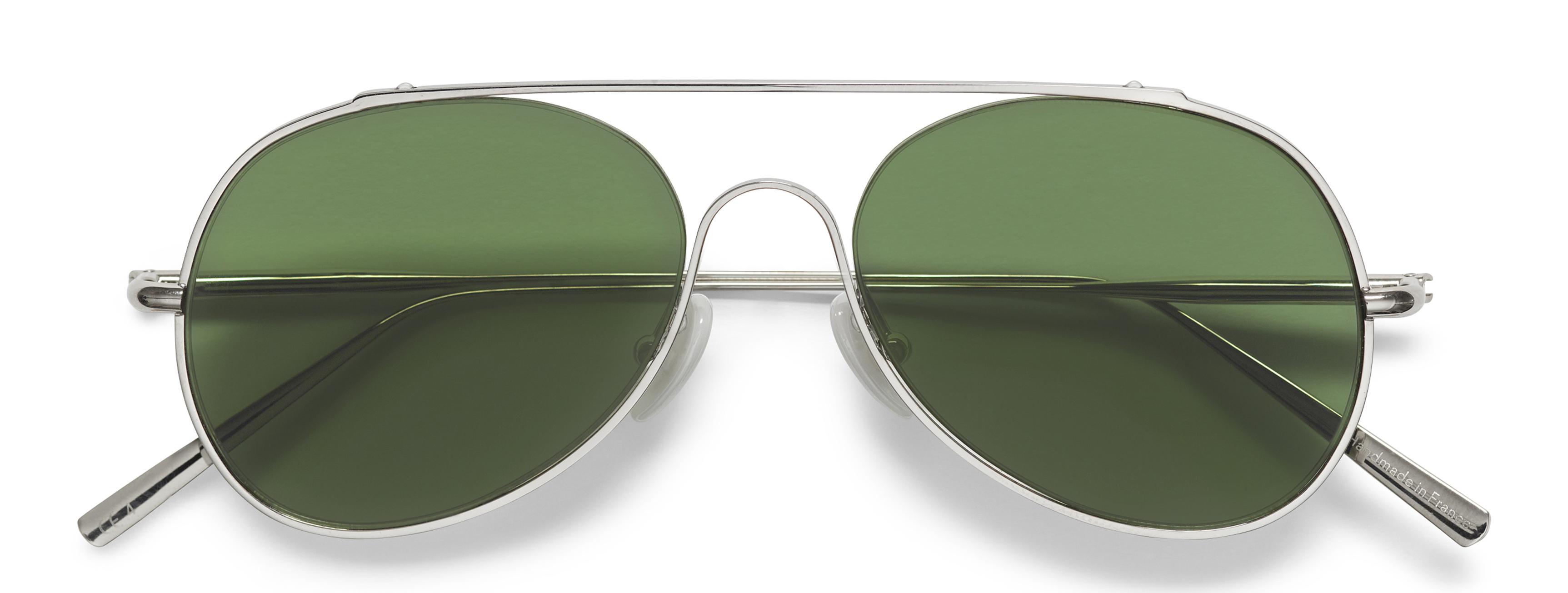spitfire-small-palladium-green-1