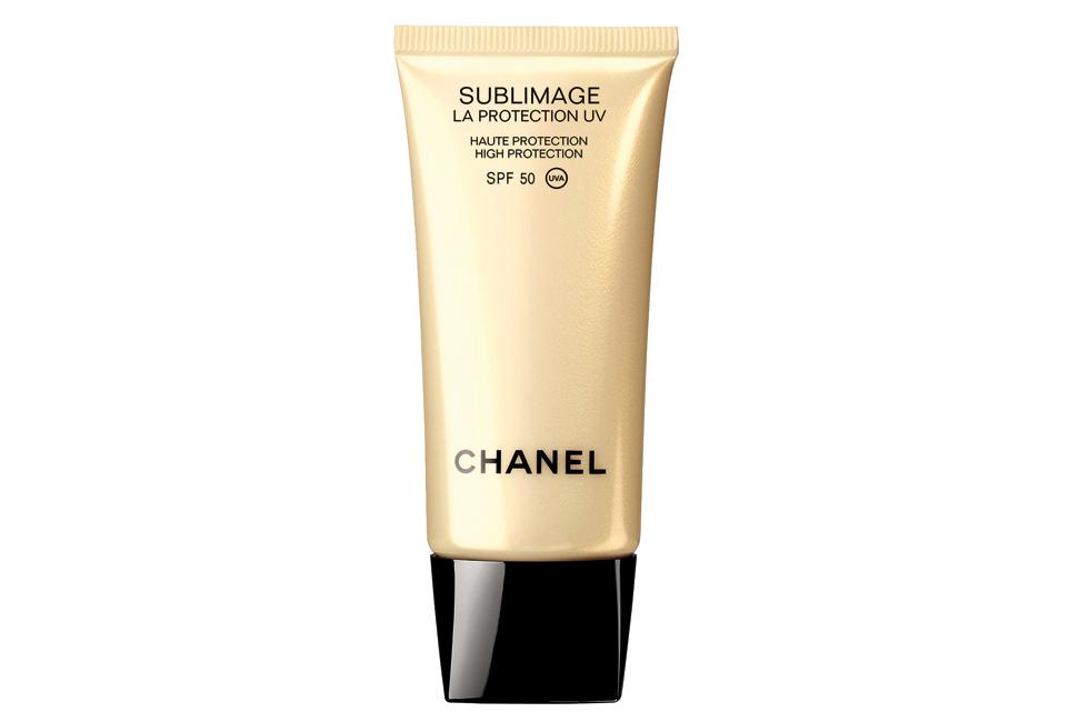 ChanelSublimage