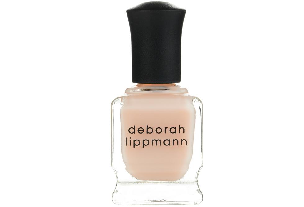 DeborahLippmann