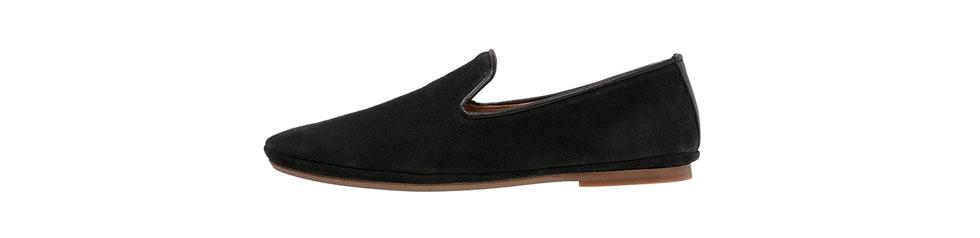 House of Hounds slip in loafers för män