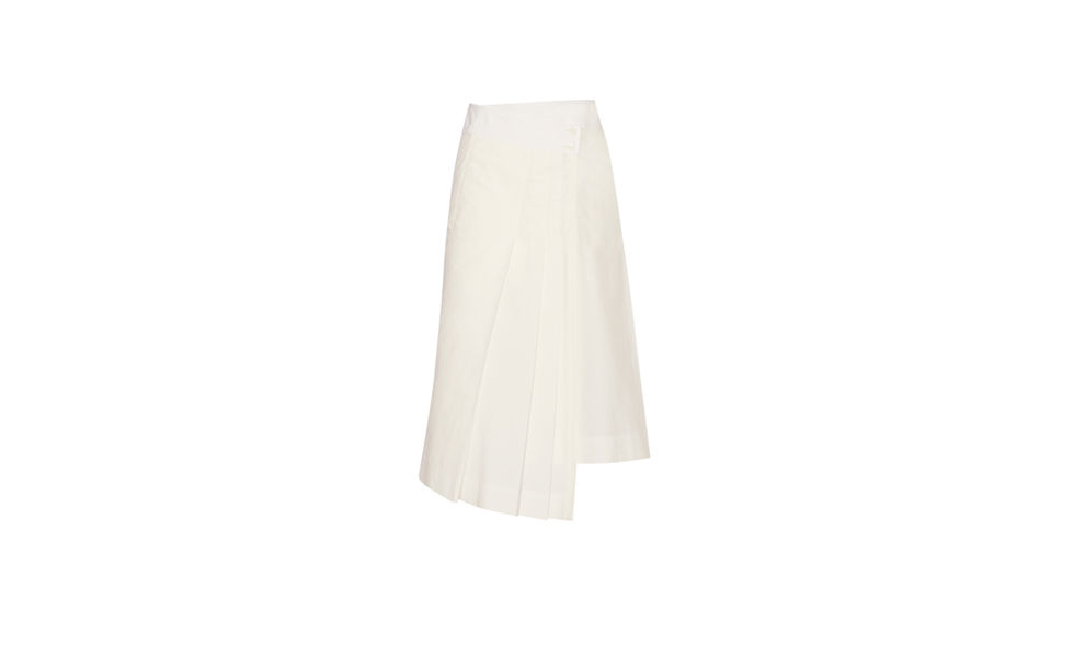 LeMaire kjol