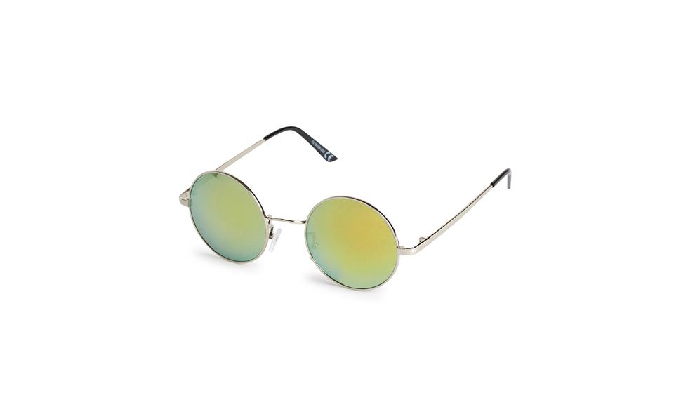 Lindex, solglasögon