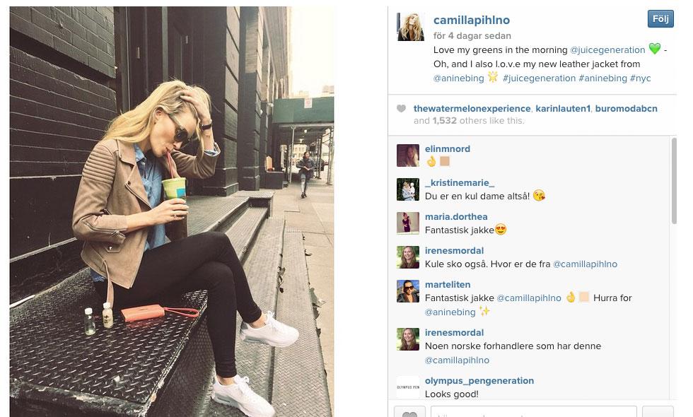 camilla-pihlno-instagram-metro-mode