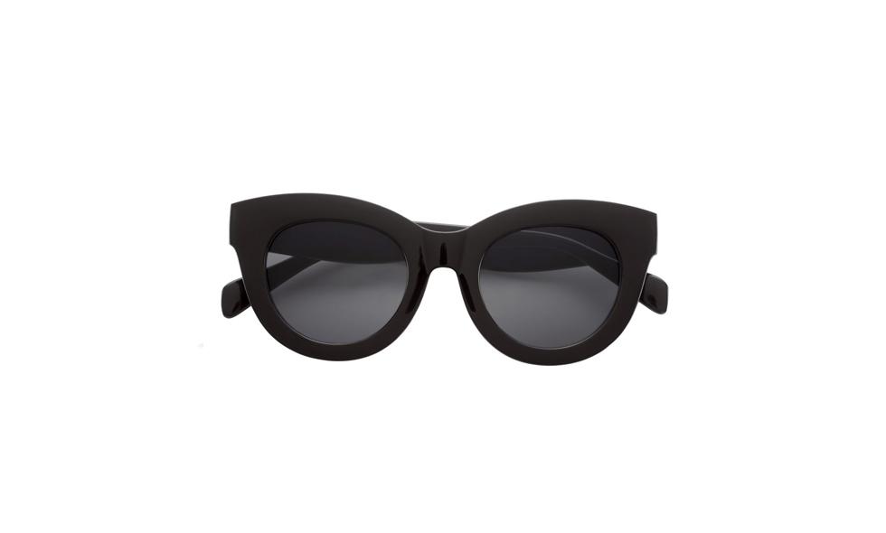 H&M Solglasögon