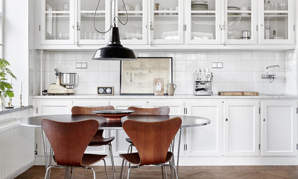 kitchen_inspiration_1