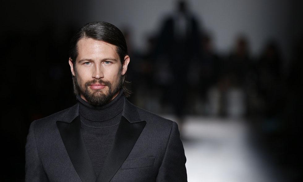 male-model-catwalk-spring-2015