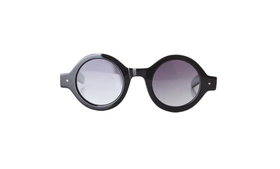 Minimarket, sunglasses