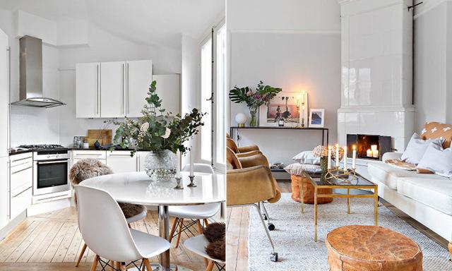 Öka bostadens värde med homestyling – 3 grymma tips!