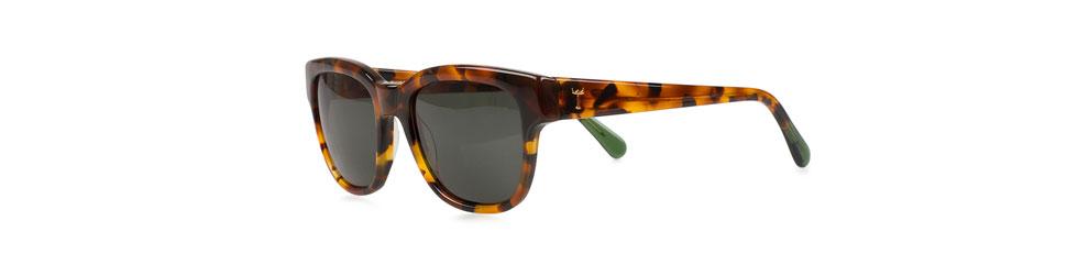 Triwa solglasögon